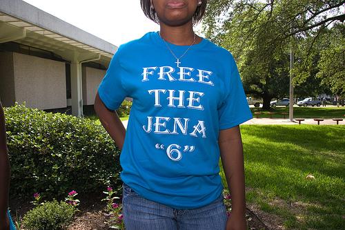 Jena 6