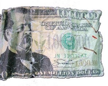 $1M Bill