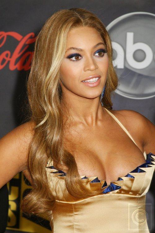 Beyonces Ass 11