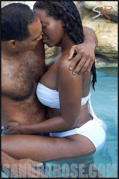 Kenya s best FREE gay dating site
