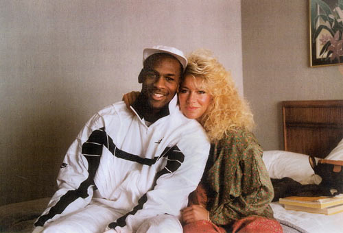 michael-jordan-and-karla-knafel.jpg