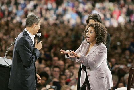 "The image ""http://mediaoutrage.files.wordpress.com/2007/12/oprah-and-obama.jpg"" cannot be displayed, because it contains errors."