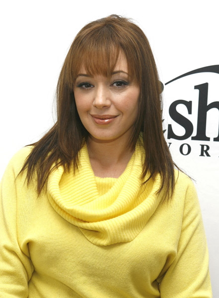 Shaina magdayao sexy pics-2938