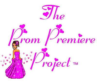 Prom PremiereLogo