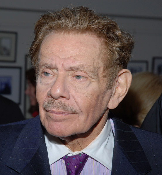 jerry stiller twitter