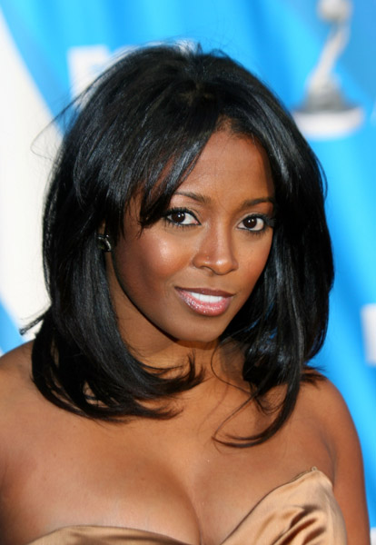 Keshia Knight Pulliam « Media Outrage