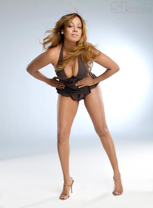 nude Naked whoopi goldberg