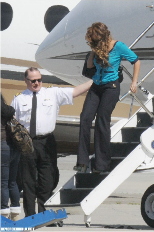 Jet Privato Beyonce : Beyonce s private jet pictures to pin on pinterest daddy