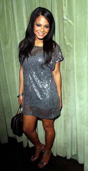 ChristinaMilian
