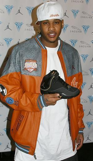 carmelo anthony fotos. Carmelo Anthony plead guilty