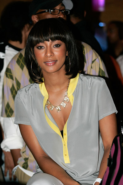 keri hilson wallpapers. Keri Hilson