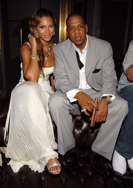 marques houston and beyonce relationship before jay z