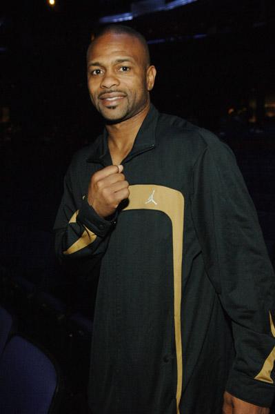 roy jones jr rapper. Roy Jones Jr. once ruled