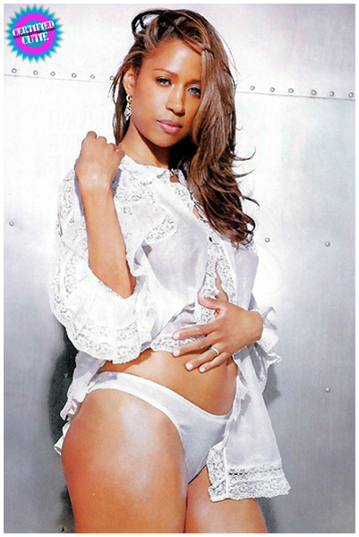 http://mediaoutrage.files.wordpress.com/2008/04/stacey-dash-king2.jpg
