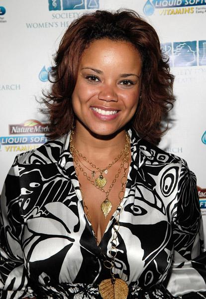 panda wallpaper_16. american idol contestants 2008. American Idol contestant; American Idol contestant. nefan65. Mar 25, 01:51 PM