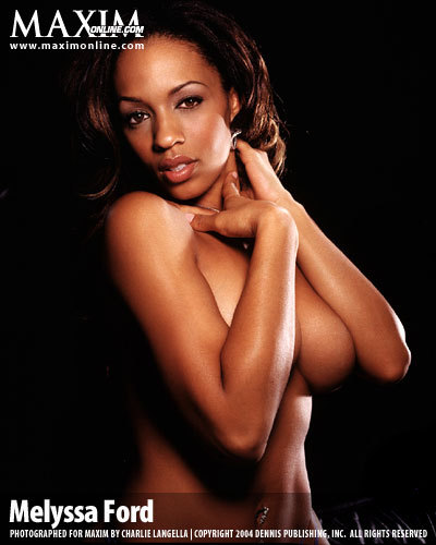 Melyssa ford having sex
