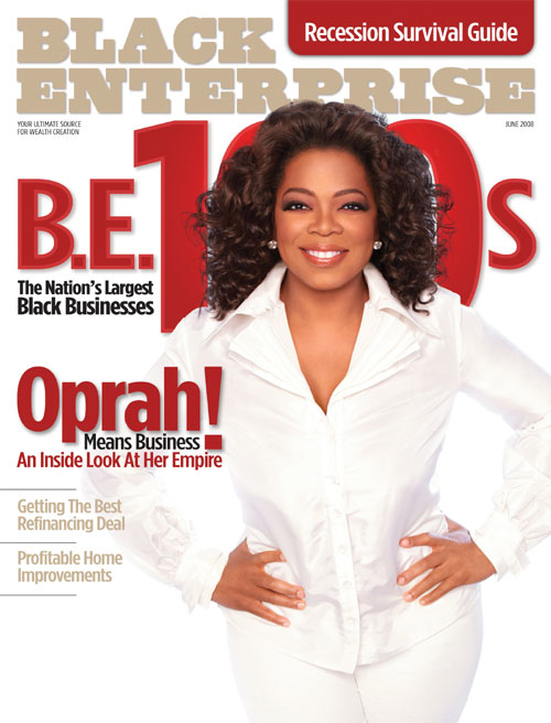 oprah winfreys influence on philanthropy essay Finding oprah's roots in the summer of 2005, oprah winfrey announced during a trip to south participation free from the undue influence of scientists.