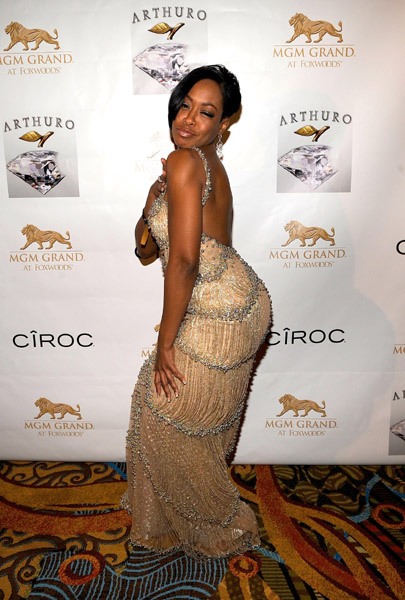 tichina arnold nude photo of that ass