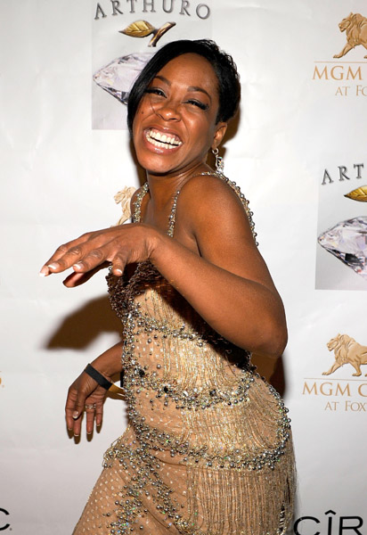 tichina-arnold-e6laugh
