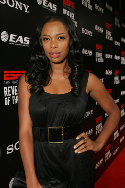 jill-marie-jones-nude-videos-nude-moms-son-sex-indian