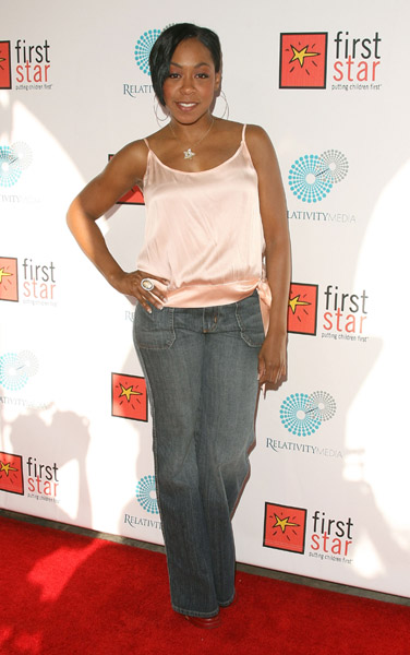 Tichina arnold sexy ass