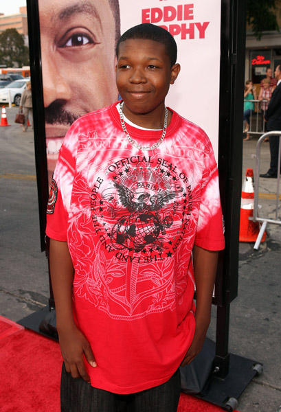 denzel whitaker weight lossdenzel whitaker instagram, denzel whitaker wikipedia, denzel whitaker father, denzel whitaker net worth, denzel whitaker movies, denzel whitaker imdb, denzel whitaker weight loss, denzel whitaker hijo de, denzel whitaker ps4, denzel whitaker blue bloods, denzel whitaker forest, denzel whitaker ps4 commercial, denzel whitaker playstation commercial, denzel whitaker twitter, denzel whitaker filmography, denzel whitaker abduction