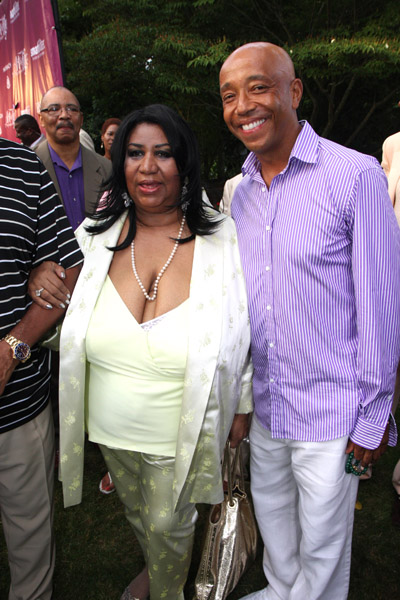 Aretha franklin busty images 397