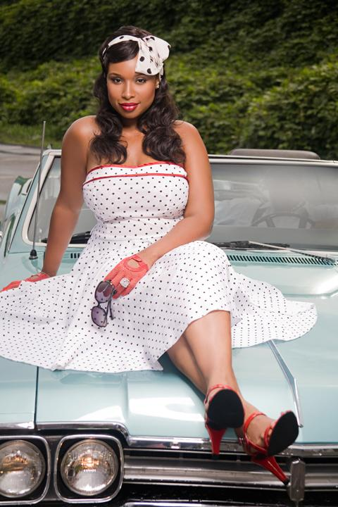 jennifer-hudson-promo2best
