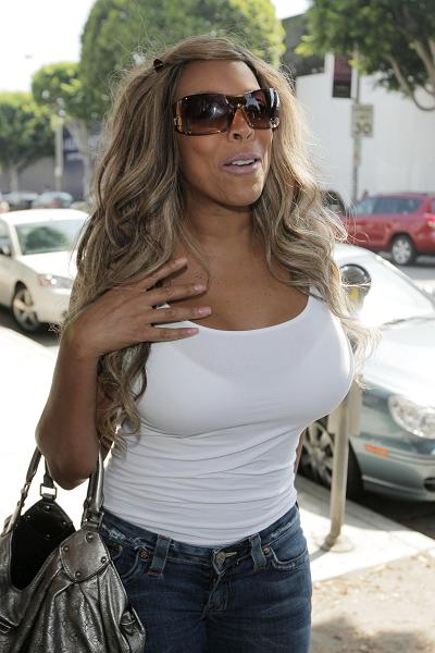wendy williams 030808