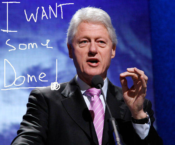 bill-clinton2