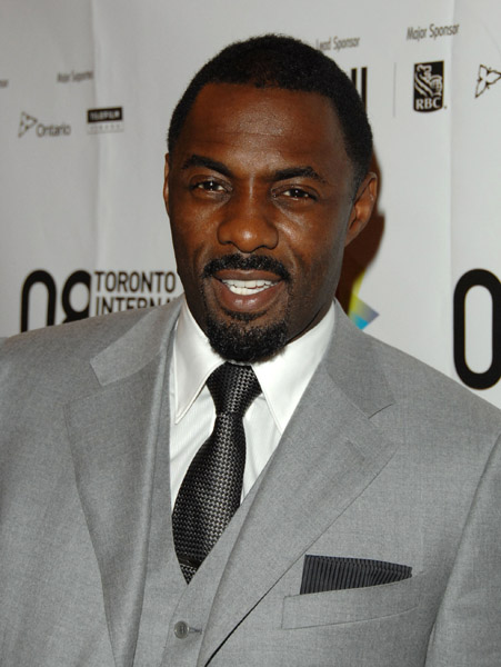 idris-elba-i4best