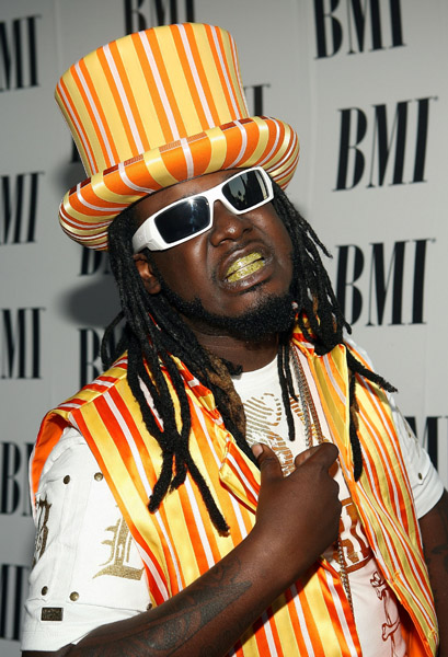 T Pain Apple Bottom Jeans Mp3 Download