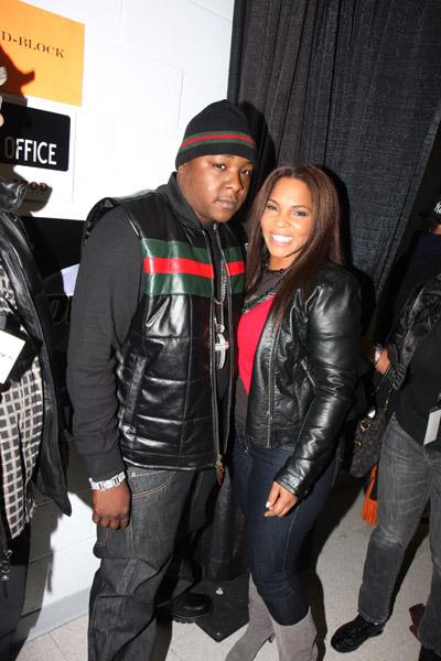 Lil Wayne 171 Media Outrage