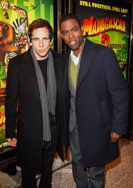 ben-stiller-chris-rock