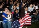 crowd11