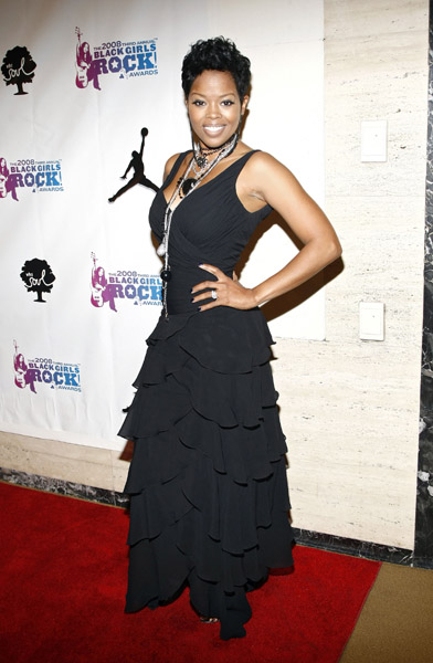 malinda-williams-e1