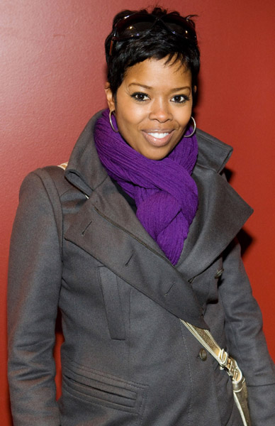 malinda-williams
