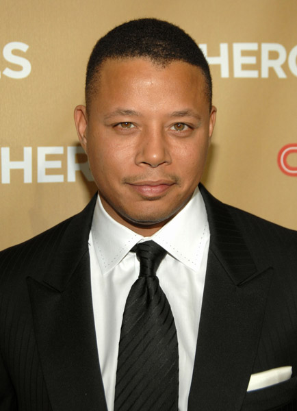 terrence-howard-e
