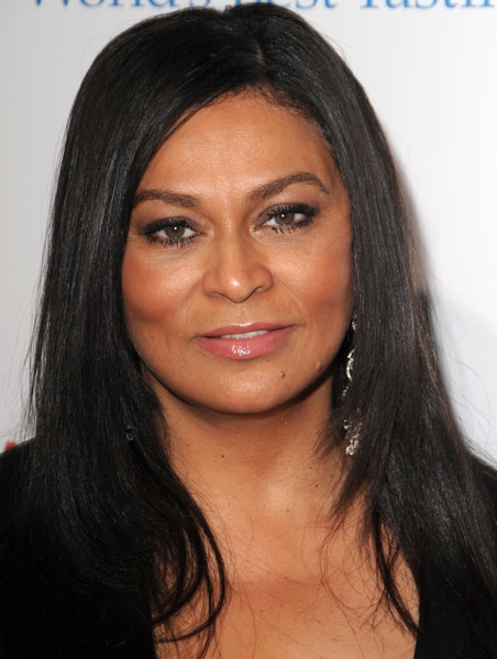 Tina Knowles 171 Media Outrage