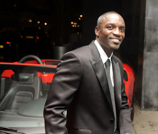 Be With You - Freedom - Akon Mp3 Song Listen And Download