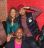valeisha-butterfield-terrence-j-stephen-hill