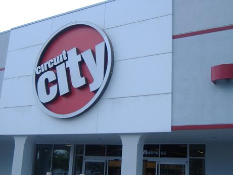 circuit-city11