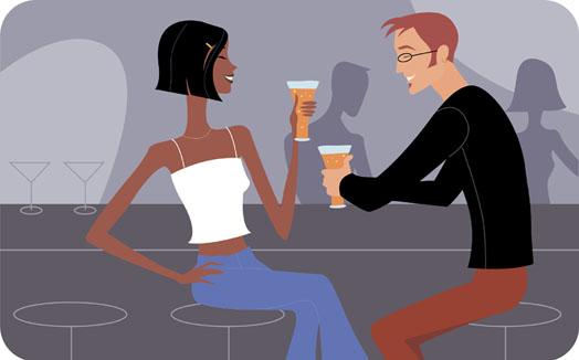 dating1