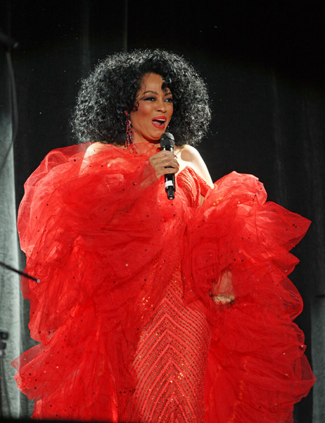 diana-ross6best