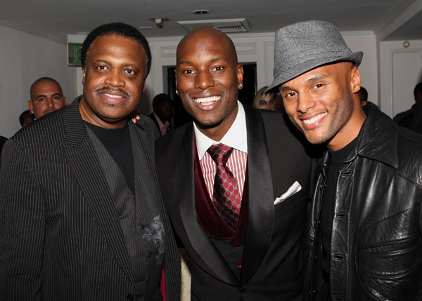 kenneth-ulmer-tyrese-kenny-lattimore