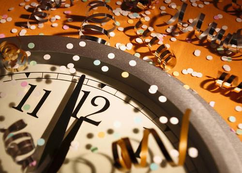 new-years