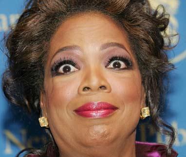 oprah-c1