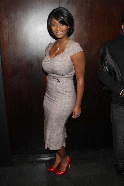 Michelle Rodriguez Butt Crack