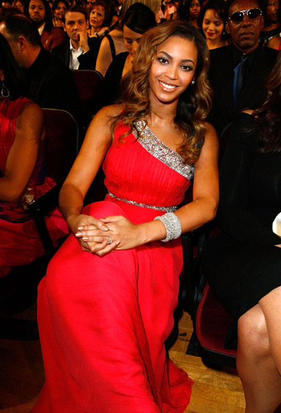 beyonce-s4best1