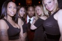 juelz1ladies2